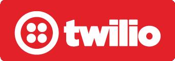 クラウド電話APIサービス「Twilio」