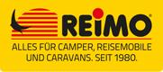 www.reimo.com