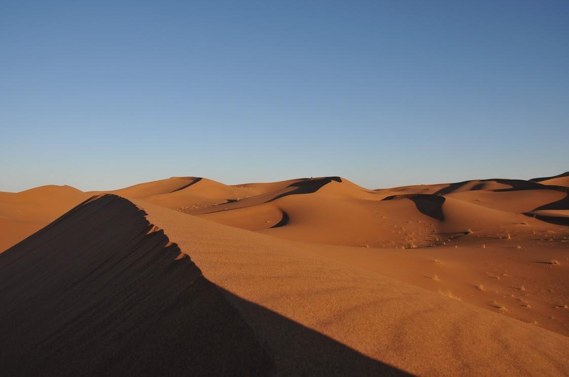 s jour 3 jours d sert maroc au d part de marrakech voyage d sert maroc trek dans le d sert. Black Bedroom Furniture Sets. Home Design Ideas