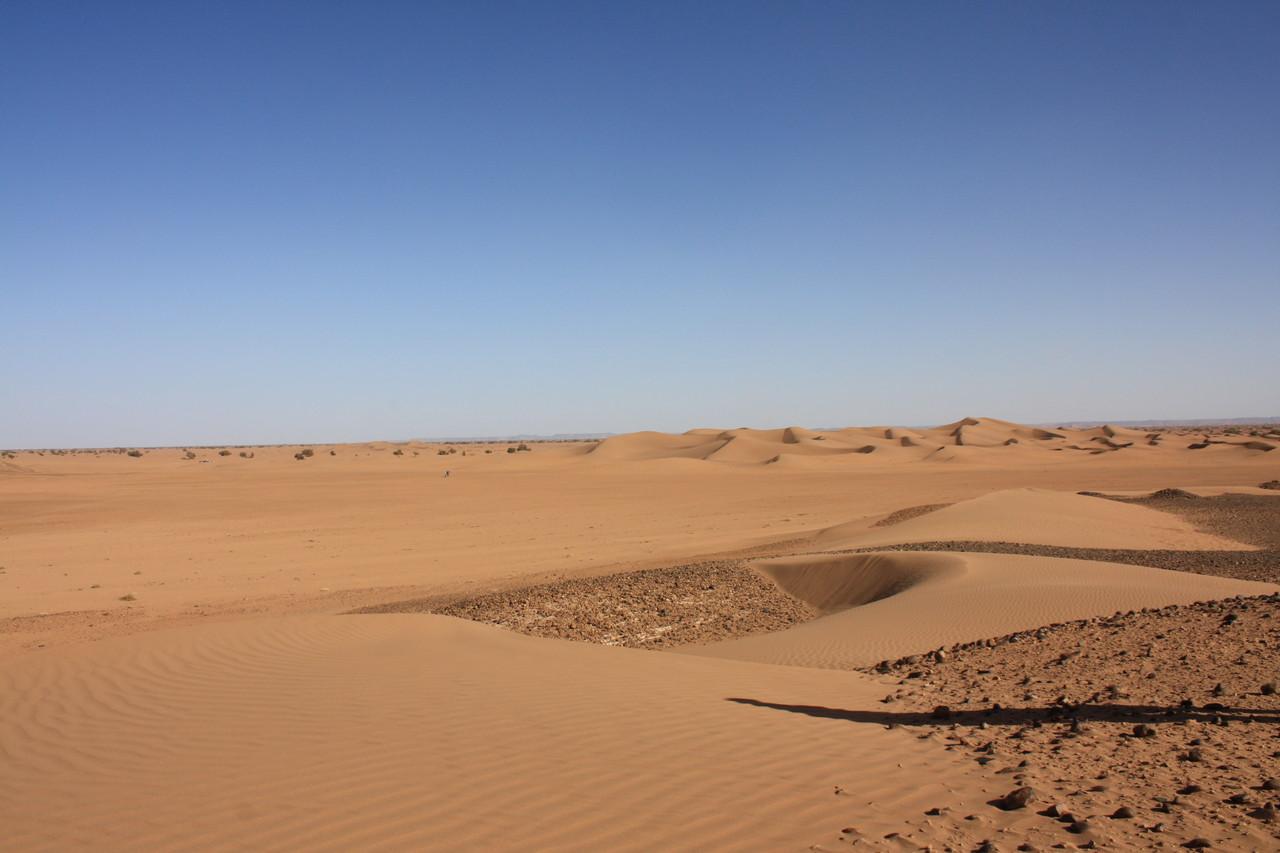 nomades marocains les oubli s du sahara voyage d sert maroc trek dans le d sert maroc pas cher. Black Bedroom Furniture Sets. Home Design Ideas