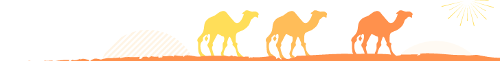 agence locale Maroc désert