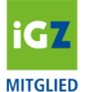 S&B Personalservice ist iGZ Mitglied