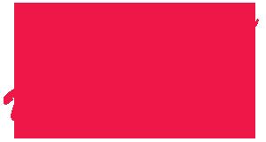 Der Unterschied macht's! - Slogan der S&B Personalservice GmbH