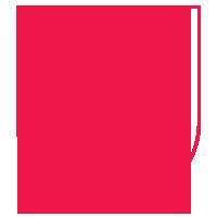 Das Wappen von Magdeburg im S&B-Rot, Ihre Personaldienstleister