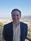 Alessandro Scorsone, autore di Il giorno del giudizio