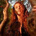 Giovanna Iannotti, autrice di Quattro lune piene