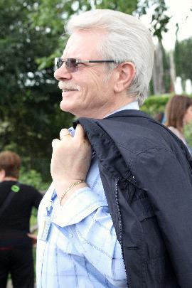 Giuseppe Mancinelli, autore di Voci