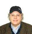 Giancarlo Padula, autore di Beat una rivoluzione senza armi