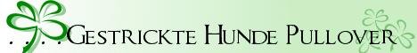 """<a href=""""http://www.deine-seite.de""""> <img src=""""./69b54956.png"""" alt=""""Banner"""" width=""""486"""" height=""""60""""> </a>"""