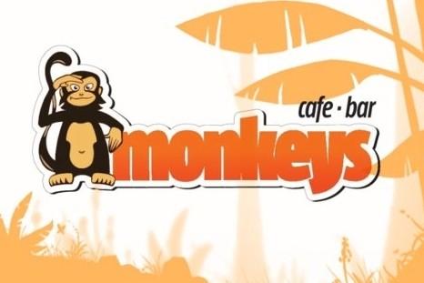 Das Monkeys - cafe.bar
