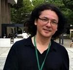 岩井俊二監督