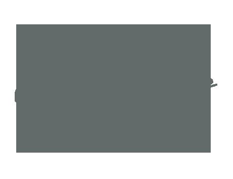 logo guide coffeeshops