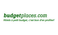hotels auberges pas cher