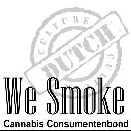 we smoke assocation a but non lucratif consommateurs de cannabis