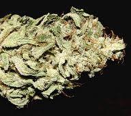 tete marijuana