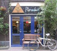 coffeeshop paradox amsterdam