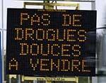 Quelle coffee shop est encore ouvert pour les belges et francais?