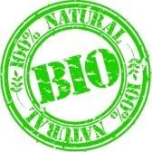 weed bio a 100%