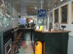 coffeeshops la haye