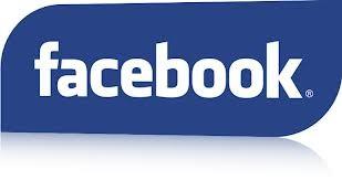button page facebook johan van laarhoven