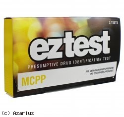 testeur drogues mcpp