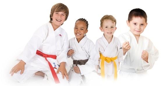 Karate Pfullingen
