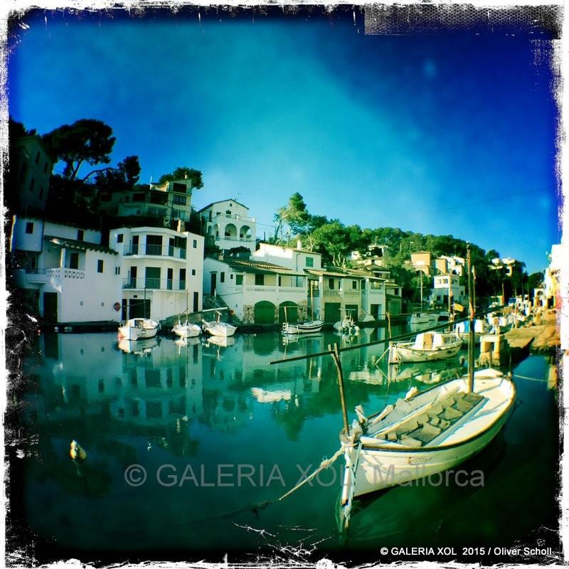 Mallorca - XOL PHOTO ARTS S.L. Mallorca