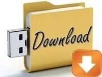 Histoire Oubliée View In iTunes