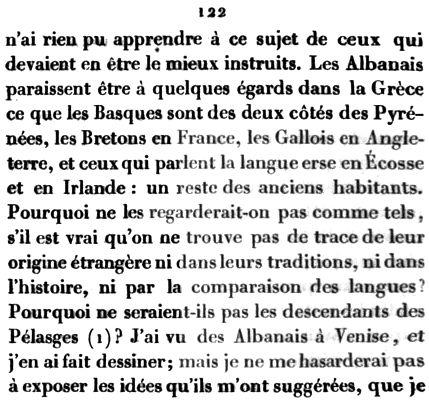 Burimi : Bibliothèque numérique de Lyon
