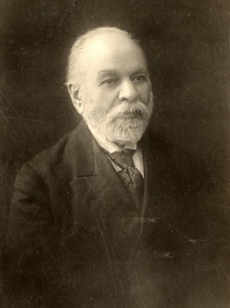 Ismail Qemali