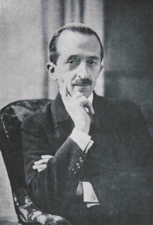 Mehmet Konica