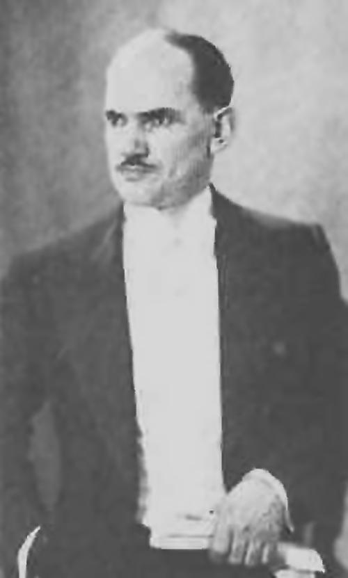 Iliaz Bazna ka lindur me 28 korrik 1904 në Prishtinë dhe është ndarë nga jeta me 21 dhjetor 1970 në Mynih