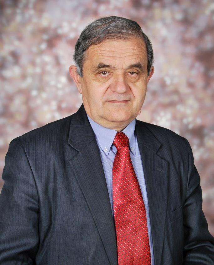 Hamdi Hysuka