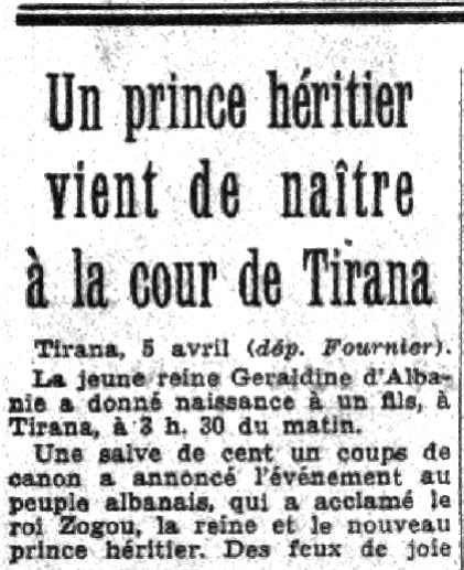 Source : gallica.bnf.fr / Bibliothèque nationale de France
