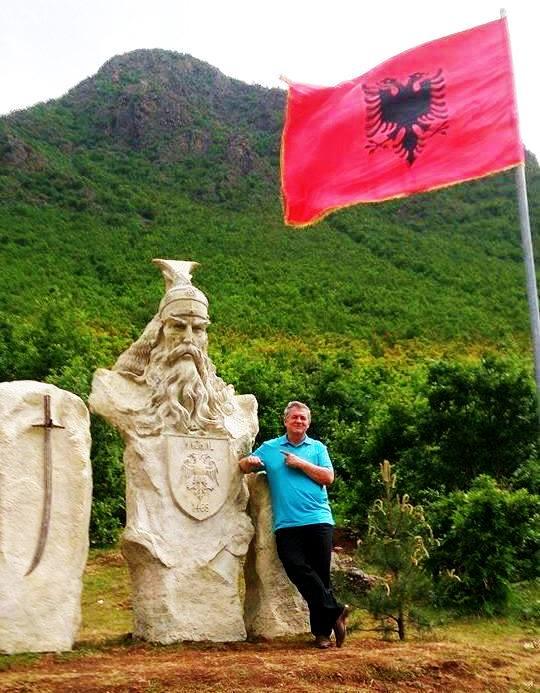 Flamur Bala