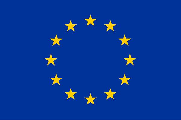 Source : Union Européenne