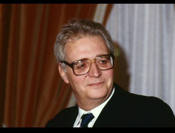 Leka Zogu – Mbret i shqiptarëve