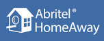 Abritel Home Away