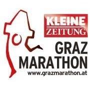 Kleine Zeitung A-Graz Marathon