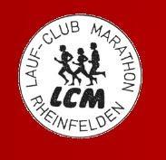 Lauf Club Marathon D-Rheinfelden