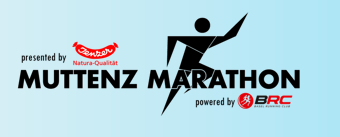 www.muttenz-marathon.ch