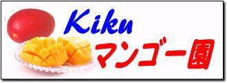 Kikuマンゴー園