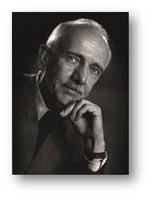 Prof. Dr. Otto Bartning