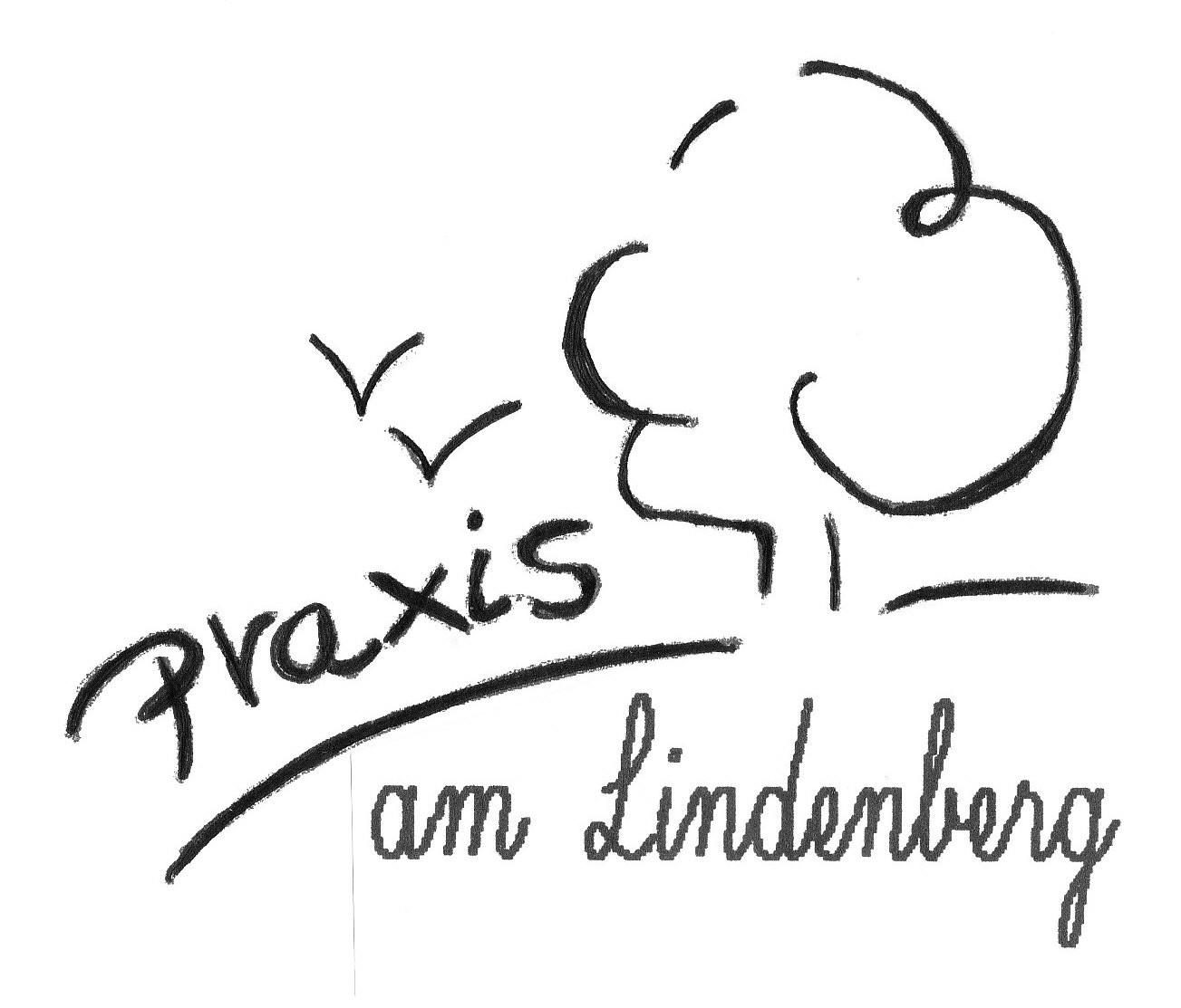 PRAXIS AM LINDENBERG