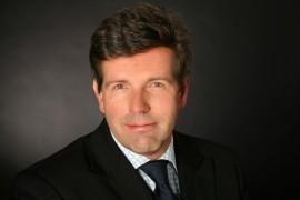 Dr. jur. Marcus Huhmann, Lawyer