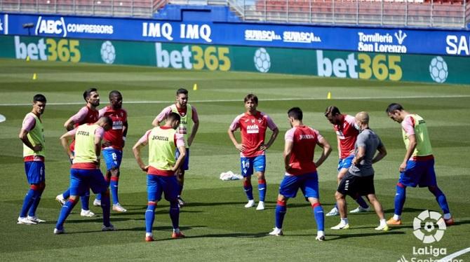 AFE abre el plazo para denunciar impagos en el fútbol profesional