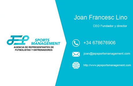 Oferta Fútbol femenino Chipre profesional