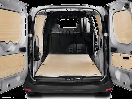 kit bois complet dokker contact auto am nagement utilitaires habillage protection. Black Bedroom Furniture Sets. Home Design Ideas