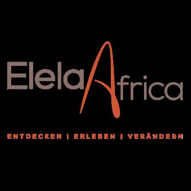 Unser Partner in Südafrika: Elela Africa