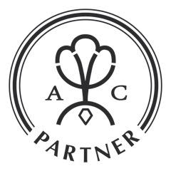 Partnerin von Aurum Cordis - Kompetenzzentrum für Hochsensibilität